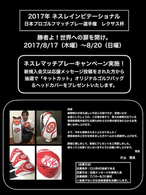 2017ネスレキャンペーン2.001.jpeg