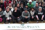 2010-12-14-02-s.jpg