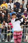 S片山晋呉プロ20121.JPG