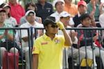 S片山晋呉プロ20122.JPG